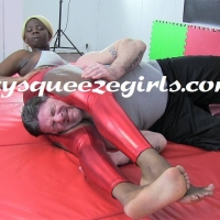 SSG-VC-136-Spandex-Smothers-And-Scissors.mp4-4 SSG-VC-136 Spandex Smothers And Scissors