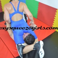 SSG-VC-145-The-Singlet-Squeezes.mp4-2 SSG-VC-145 The Singlet Squeezes
