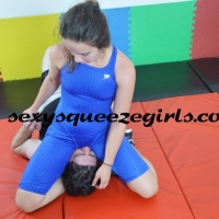SSG-VC-145-The-Singlet-Squeezes.mp4-5 SSG-VC-145 The Singlet Squeezes