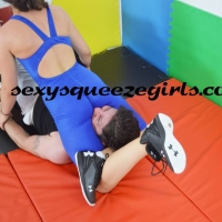 SSG-VC-145-The-Singlet-Squeezes.mp4-6 SSG-VC-145 The Singlet Squeezes