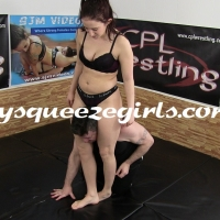 SG-VC-203-Captured-Scissor-Slav-2 SSG-VC-203 Captured Headscissor Slave