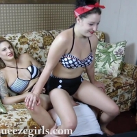 SSG-VC-229-The-Double-Pinup-Squeeze_3 SSG-VC-229 The Double Pinup Squeeze