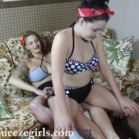 SSG-VC-229-The-Double-Pinup-Squeeze_5 SSG-VC-229 The Double Pinup Squeeze
