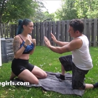 SSG-VC-244-Backyard-Scissors-1 SSG-VC-244 Backyard Headscissors