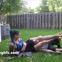 SSG-VC-244-Backyard-Scissors-7 SSG-VC-244 Backyard Headscissors
