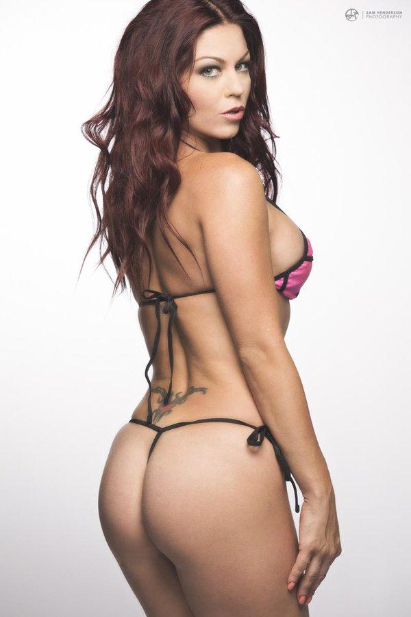 Sarah Brooke